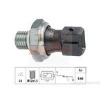 Włącznik ciśnieniowy oleju EPS 1.800.164