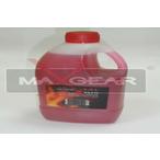 Płyn do chłodnicy MAXGEAR 36-0050