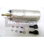 Pompa paliwa MAXGEAR 43-0048