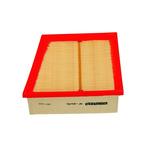 Filtr powietrza MAXGEAR 26-0730