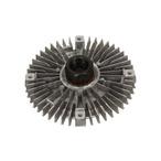 Sprzęgło wiskozowe MAXGEAR 62-0054