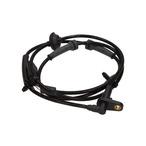 Czujnik prędkości obrotowej koła (ABS lub ESP) MAXGEAR 20-0171