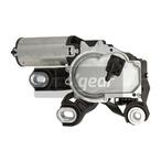 Silnik wycieraczek MAXGEAR 57-0146