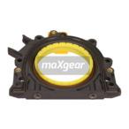 Pierscień uszczelniający wału korbowego MAXGEAR 70-0055