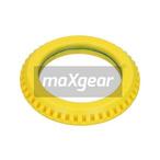 Łożysko mocowania amortyzatora MAXGEAR 72-3074