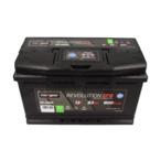 Akumulator MAXGEAR 85-0006