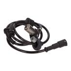 Czujnik prędkości obrotowej koła (ABS lub ESP) MAXGEAR 20-0110