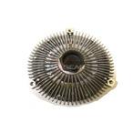 Sprzęgło wiskozowe MAXGEAR 62-0035