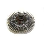 Sprzęgło wiskozowe MAXGEAR 62-0049