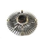 Sprzęgło wiskozowe MAXGEAR 62-0051