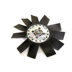 Wentylator chłodnicy silnika MAXGEAR 62-0056