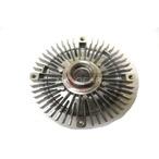 Sprzęgło wiskozowe MAXGEAR 62-0062
