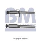 Rura wydechowa BM CATALYSTS BM50042