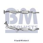 Katalizator BM CATALYSTS BM91056H