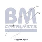 Przewód ciśnieniowy czujnika ciśnienia (filtr sadzy / cząstek stałych) BM CATALYSTS PP11001A
