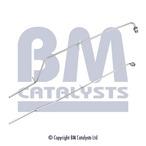Przewód ciśnieniowy czujnika ciśnienia (filtr sadzy / cząstek stałych) BM CATALYSTS PP11004A