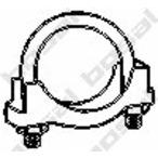 Obejma układu wydechowego BOSAL 250-155