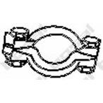 Obejma układu wydechowego BOSAL 254-930