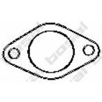 Uszczelka rury wylotowej BOSAL 256-837