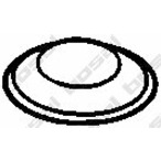 Uszczelka rury wylotowej BOSAL 256-049