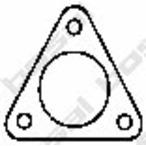 Uszczelka rury wylotowej BOSAL 256-006