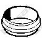 Uszczelka rury wylotowej BOSAL 256-095