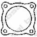 Uszczelka rury wylotowej BOSAL 256-069
