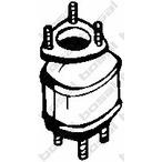 Katalizator BOSAL 090-620