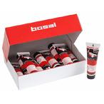 Substancja uszczelniająca, układ wydechowy BOSAL 258-504