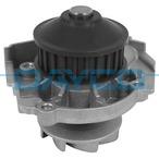 Pompa wody DAYCO DP041