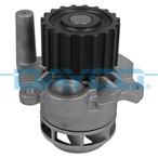 Pompa wody DAYCO DP051