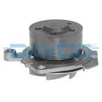 Pompa wody DAYCO DP055