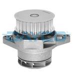 Pompa wody DAYCO DP075