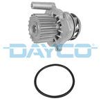 Pompa wody DAYCO DP163