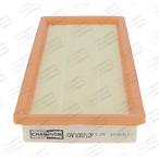 Filtr powietrza CHAMPION CAF100712P