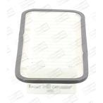 Filtr powietrza CHAMPION CAF100809P