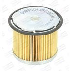 Filtr paliwa CHAMPION CFF100141