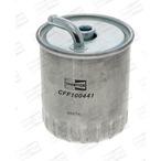 Filtr paliwa CHAMPION CFF100441