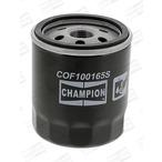 Filtr oleju CHAMPION COF100165S