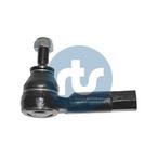 Końcówka drążka kierowniczego poprzecznego RTS 91-05313-2