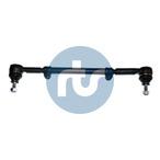 Drążek kierowniczy poprzeczny RTS 94-00863-2