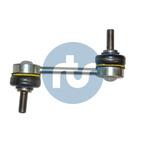Łącznik stabilizatora RTS 97-90111