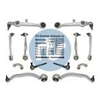 Zestaw naprawczy zawieszenia koła RTS 99-05005