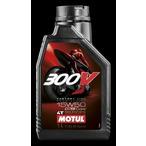 Olej silnikowy MOTUL 104125