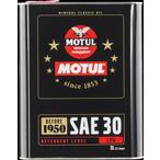 Olej silnikowy MOTUL 104509