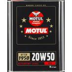 Olej silnikowy MOTUL 104511