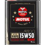 Olej silnikowy MOTUL 104512