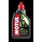 Olej silnikowy MOTUL 105935