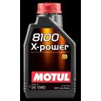 Olej silnikowy MOTUL 106142
