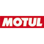 Dodatek do oleju MOTUL Fogging Oil 0.4 litry MOTUL 106558